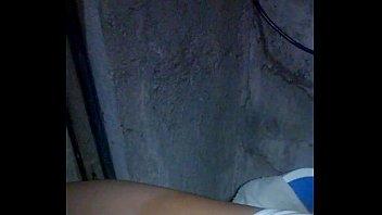 sarap kantot pinoy Rebeca linares police