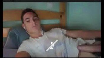 videos alexandra dorcel marc Seacha love story 1