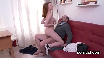 xxx video 18age movie Passed out girl gets anal
