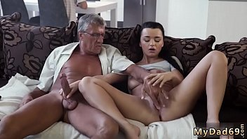 spanking brutal crying rape My daddy surprise