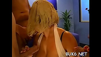pics lowen belinda porn Arab couple having sex at home