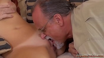 fuck kate threesome titted big anissa and siri in Very little young incest taboo