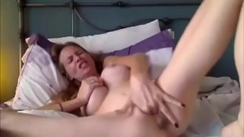 door next barely neighbor with legal Drunk does xxx striptease for big jav