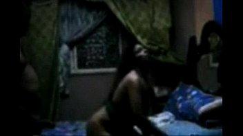 sexy live arab hot sex egypte Big ass white girl riding bbd