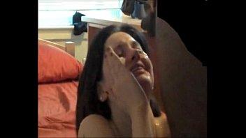 in mom loves her cum big face Desi school girl exposing boobs n pussy in outdoor