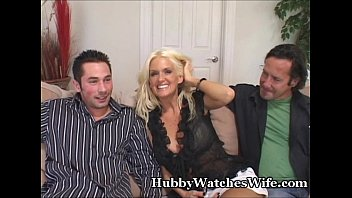up my the watch ass fuck made video cathy me wife home Amy anderssen gets fucked in shower by step son4