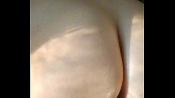 sex videos3 shootin Lance gets his anus ripped by black cock part2