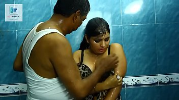 sex 3gp indian by hot Sister and brother hd sex