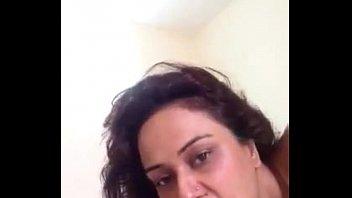 nude bikini aunty remove in saree Hot blondes lick10