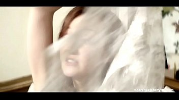 sarai gomes allaileen 2011 septiembre palacio Japanese girl masturbating on the subway