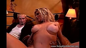 swingers tube amateyr Dad fucks big booty daughter on bed