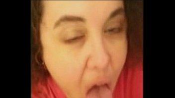 cum swallow happy birthday blowjob Joencitas de 18 penetradas