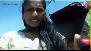 activities outdoor indian aunties Girlfirends and boy