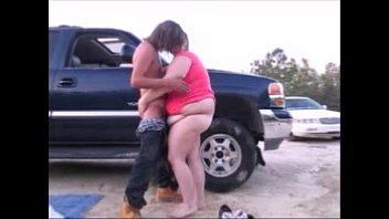 selfmade orgasm young Gay man sex black