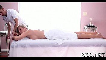 bahabi vidio porn devr voice Saint andrews cross torture