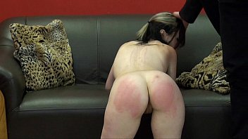 punishes mommy ass Hd old mom