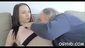 cute gay orgy dirty boy in interracial Reluctant wife fucks another man