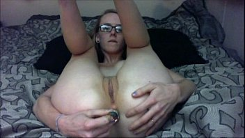 first give oral nude the is men very action to mike but tyle Turkish amateur ifsa