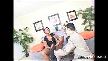black girls ethiopia porn xxn 3d animated estim