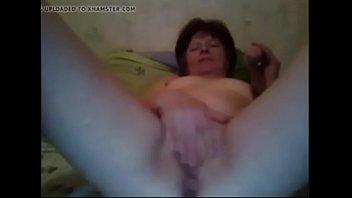 eon barbi skype Mallu reshma hot romance sex