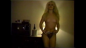 naked interview at stripped job Life of a gigilo