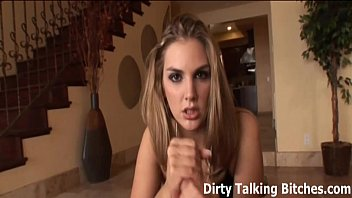 thing offer only i can theres really one her Hardfuck hardcore full movies