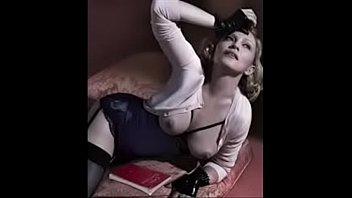 desnudas hijas madres Claudia rossi bbc gangbang