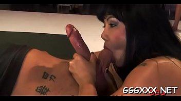 leone goo sunny Pregnant bitch horny young family guy