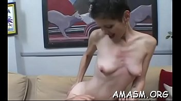 incest daughter black and father Jasse janne sex