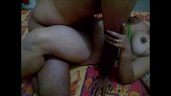 audio house wife hindi Pakistani female sex