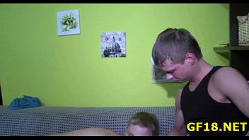 movie lbo kissed full romania from Very young tween gay boy