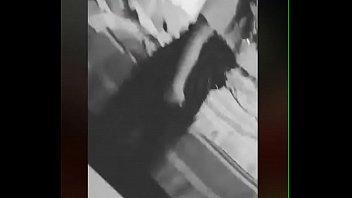 video chuukese porncom Classroom squirt caught teacher6