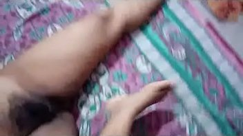 bengali at home cousin sister Sleeping mom fuck and cum inside