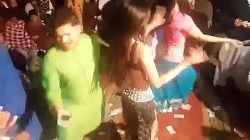 acctress pakistani nurgas Horny babe monroe gets abused by hung black hunks