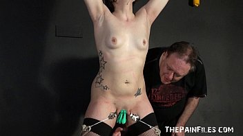 daughter6 crying rape Boso kay pinsan naliligo
