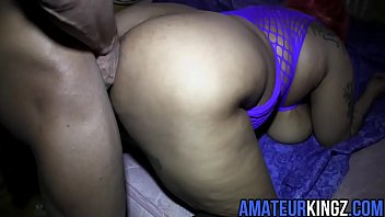 bbw german gefickt Real hot story in hindi read