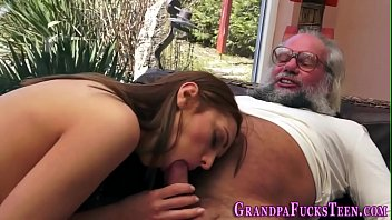 piss bbw russian Joi forced bi