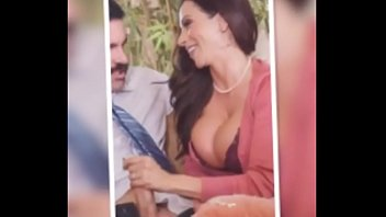 www videos com exposedmoms Father in seduce dauther to fuck