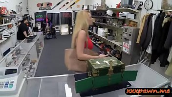 guy same twins fuck and share do blonde the identical Brother and sister sex with fight