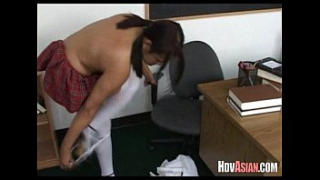 boobed big asian horny nasty hot babe part2 Bangladeshi model happy rubel xvideoscom