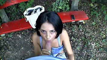 jolie steele jenaveve lexington Hot sister caught