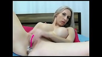 eating creampied pussy Stranger pregnent my wife