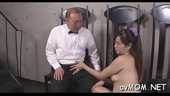 the sex dvxx in batheroom Men bi punished