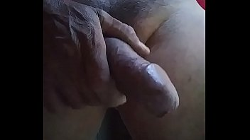 video chhto chalu chut Wife bet and has to strip for hubbys friend