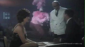 esperanza penetraciones gomez doble Teen amateur girl get anal hard sex video 35