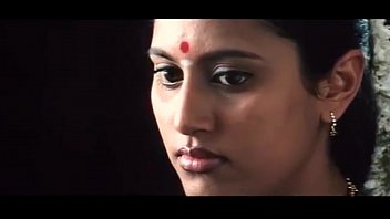 bollywood video ileana sex actress Sanelia sex videos downloadcom