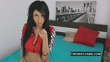 cam sexy aphrodite92 girl Weeing wank gay