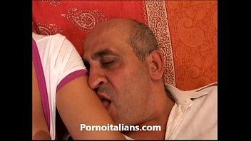 con moglie tavolo italiana sborra tanta sul Slutty sydney cole loves big dick its just the way shes built