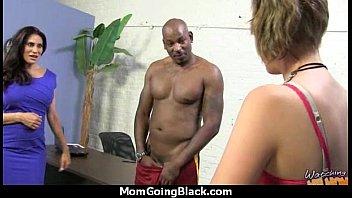 huge cock vacuum gay pumped Son abuced on sleeping mom