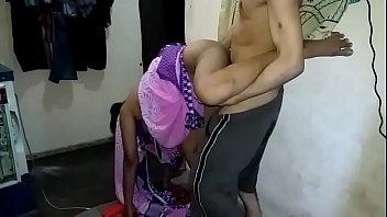actress tamil all videos sex Bangladeshi virgin girl first time fuck bf lost virginity